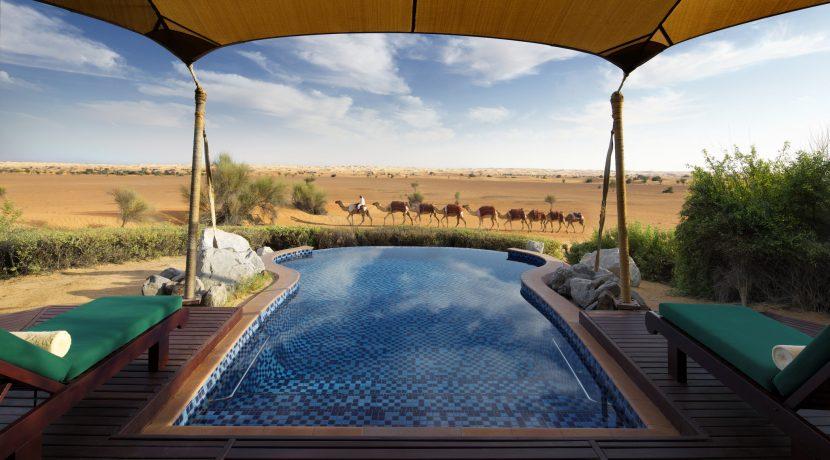 al-maha-resort-spa-image