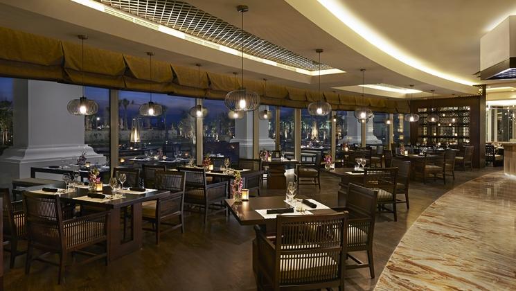 wa_laorestaurant01_21_745x420_fittoboxsmalldimension_center