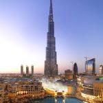burj-khalifa-image-1