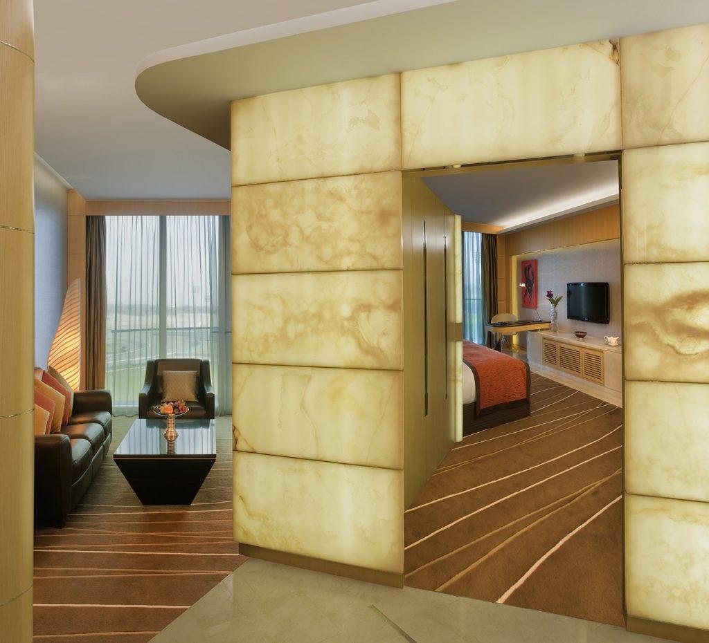 panoramic-suite-min