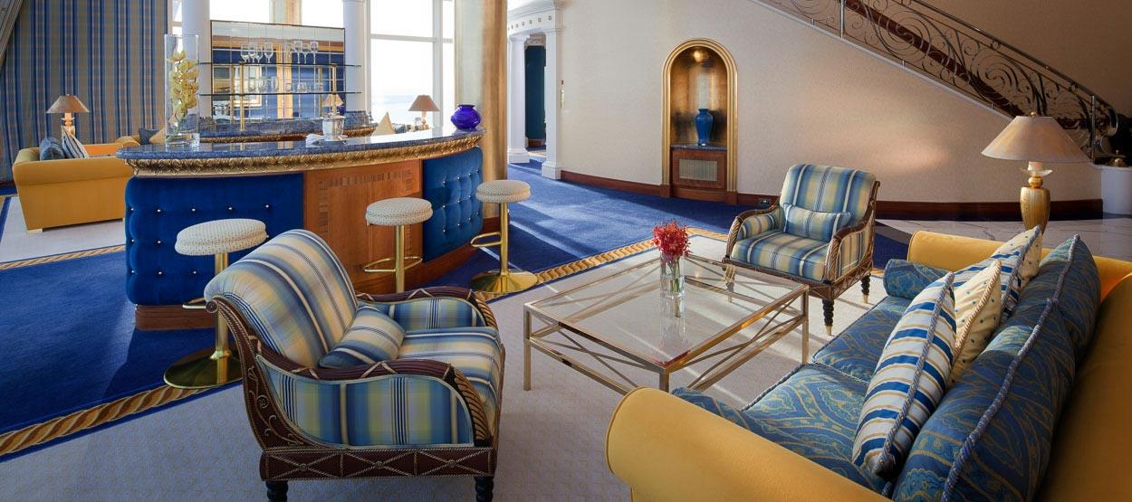 burj-al-arab-club-one-bedroom-suite-02-hero