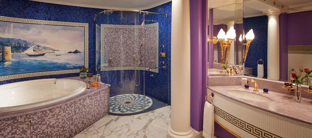 burj-al-arab-club-one-bedroom-suite-04-hero