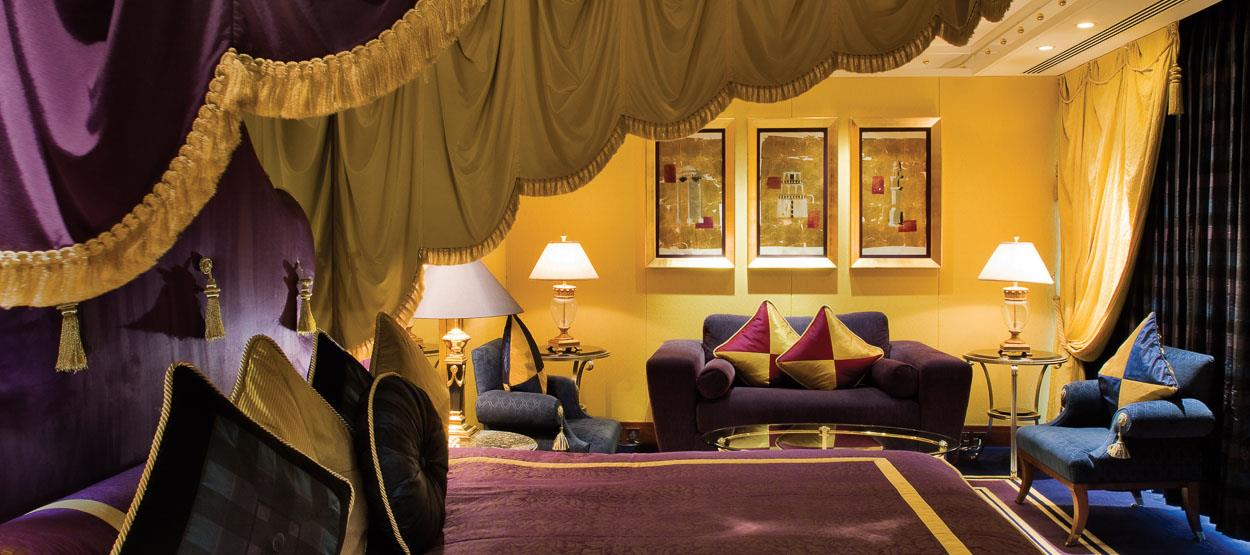burj-al-arab-club-suite-01-hero