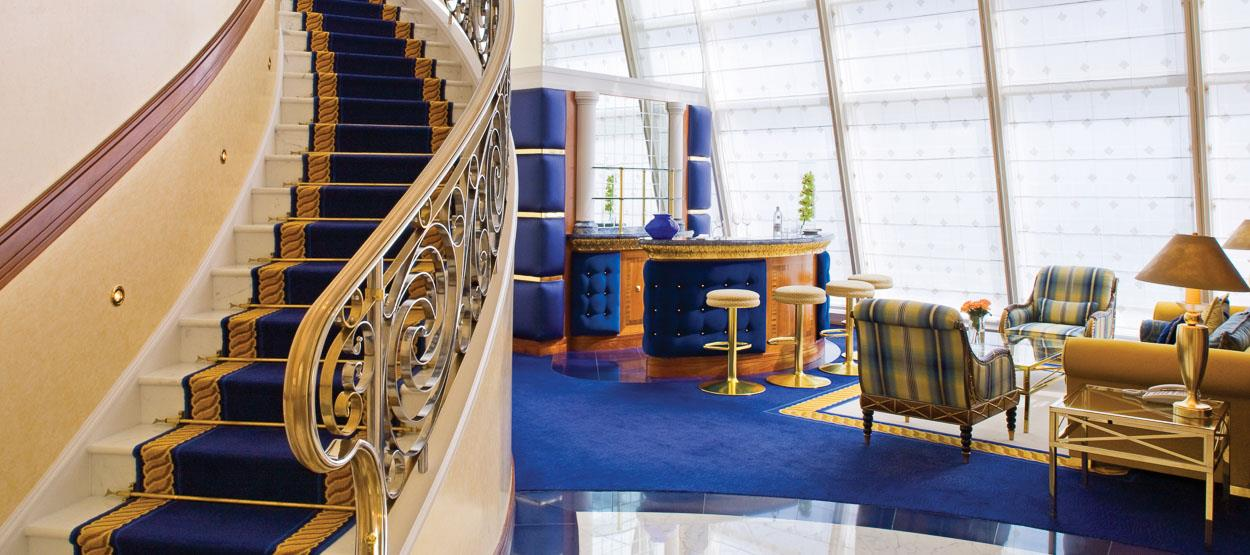 burj-al-arab-club-suite-02-hero