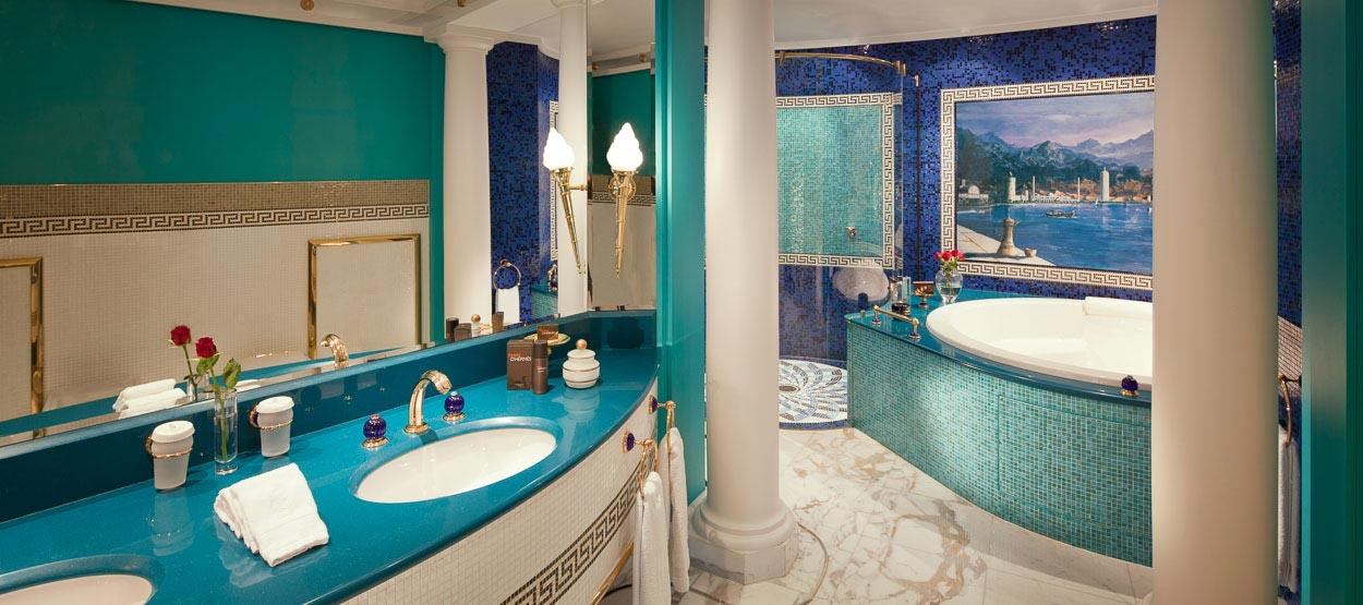 burj-al-arab-deluxe-king-two-bedroom-suite-05-hero