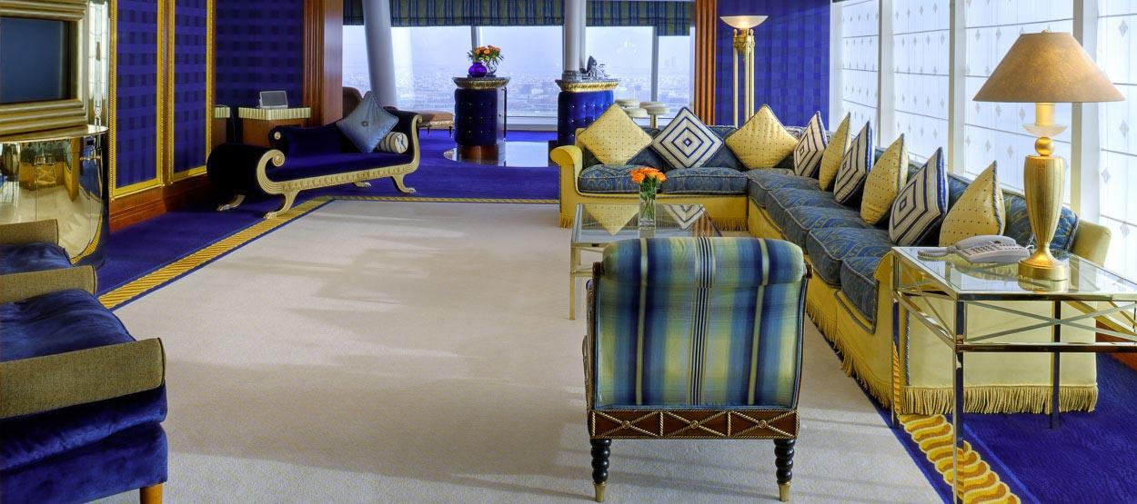 burj-al-arab-diplomatic-three-bedroom-suite-03-hero