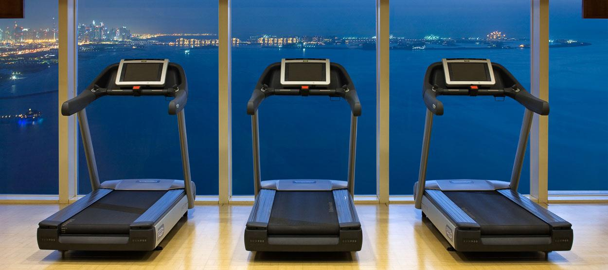 burj-al-arab-gym-02-hero