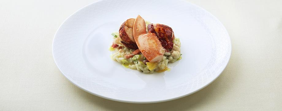 burj-al-arab-nathan-outlaw-at-al-mahara-lobster-risotto