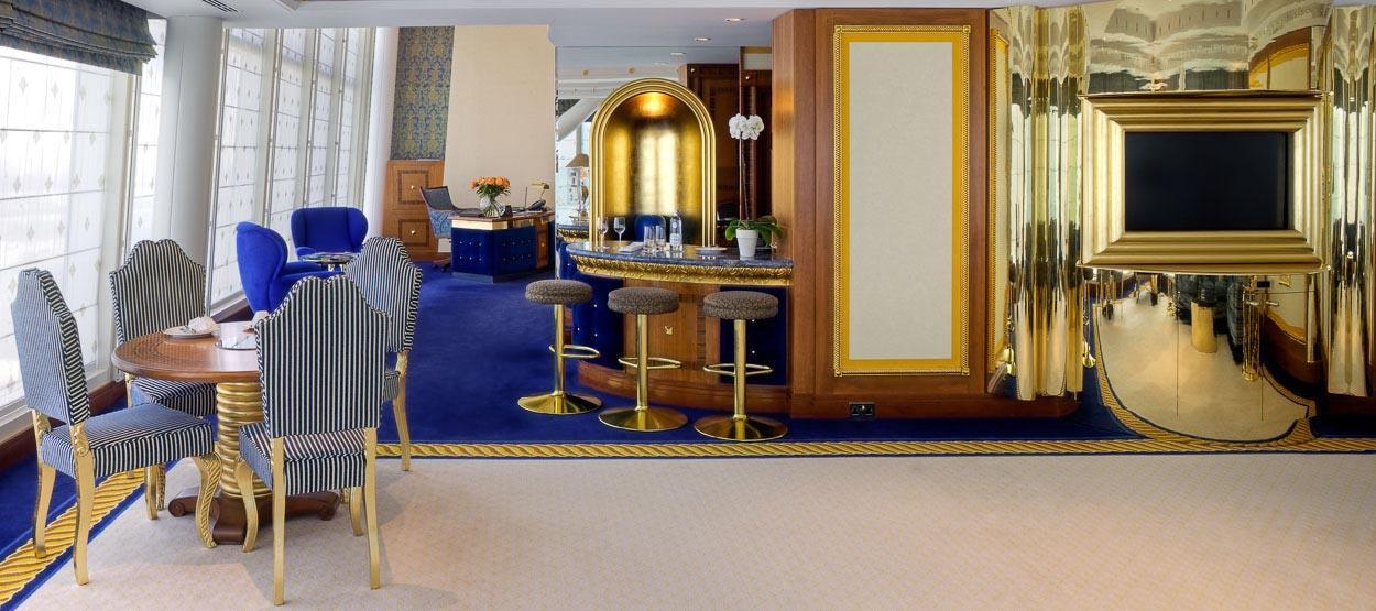 burj-al-arab-panoramic-one-bedroom-suite-01-hero