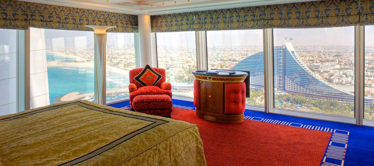 burj-al-arab-panoramic-one-bedroom-suite-02-hero