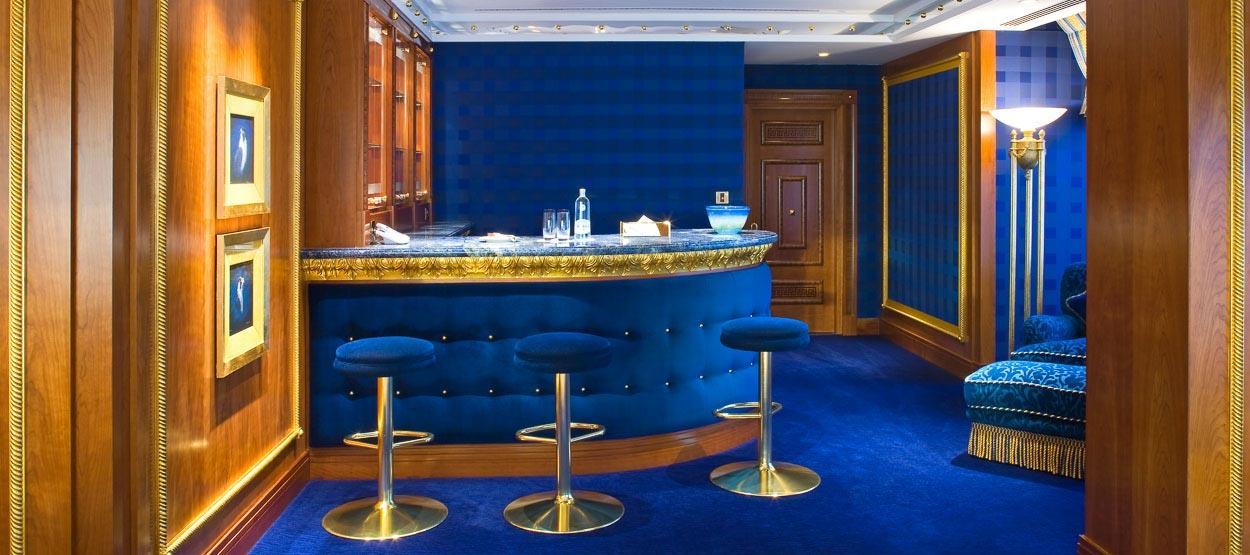 burj-al-arab-presidential-two-bedroom-suite-02-hero