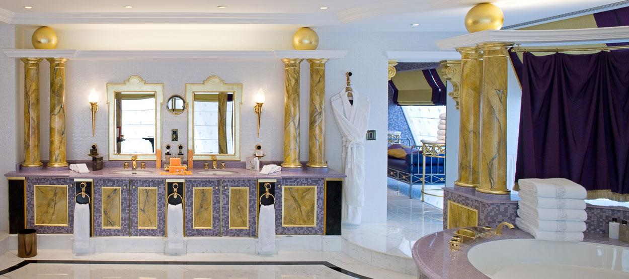 burj-al-arab-presidential-two-bedroom-suite-03-hero