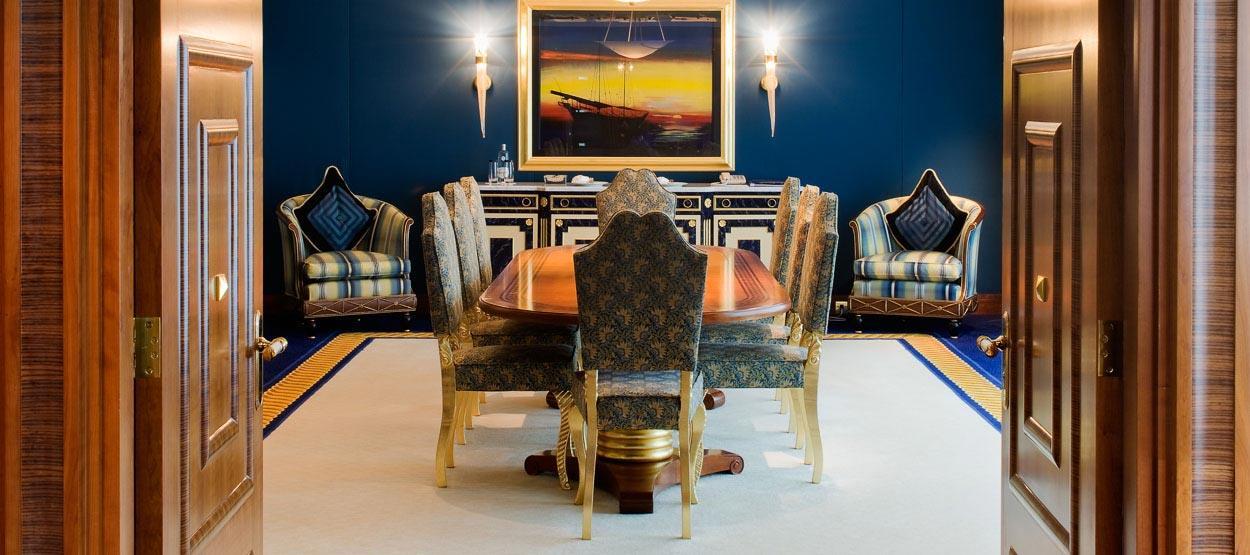 burj-al-arab-presidential-two-bedroom-suite-05-hero
