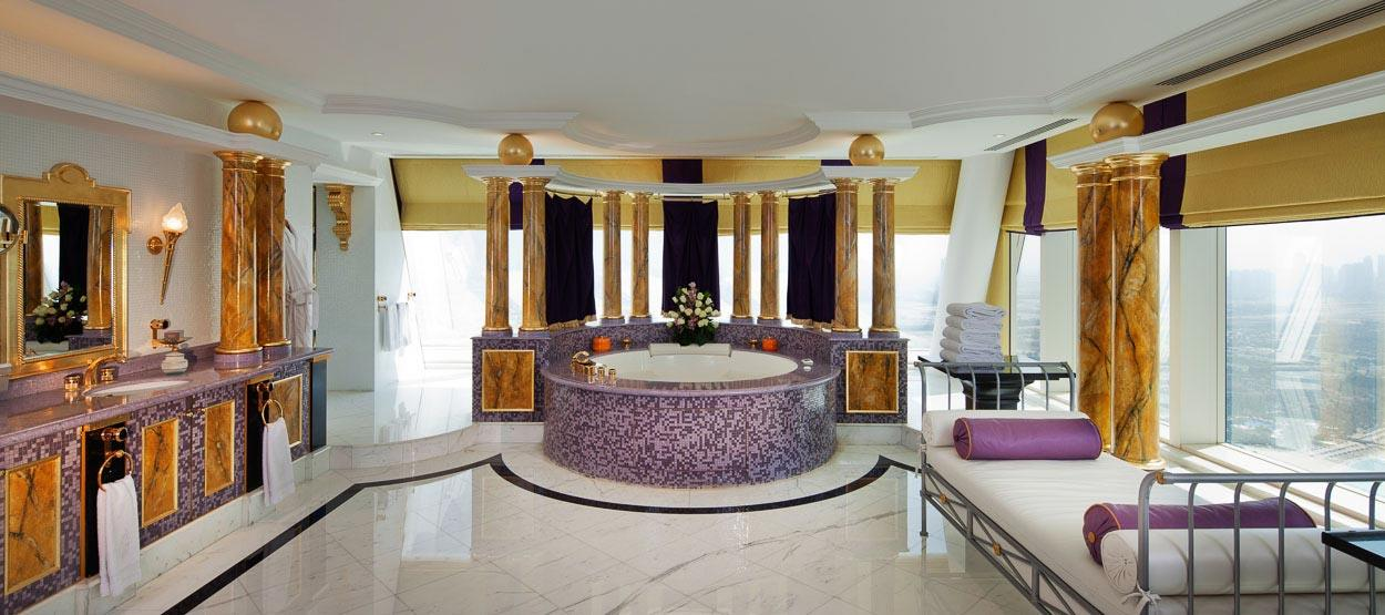 burj-al-arab-presidential-two-bedroom-suite-07-hero