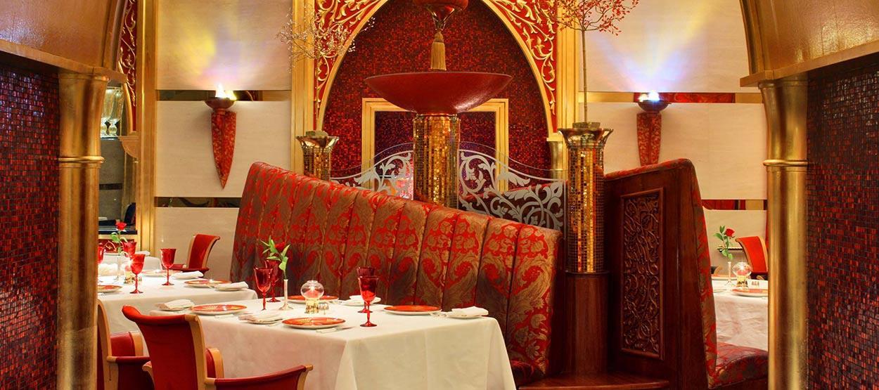 burj-al-arab-restaurants-al-iwan-06-hero