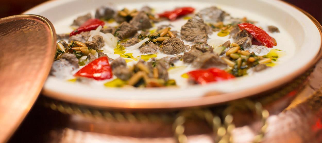 burj-al-arab-restaurants-al-iwan-08-hero