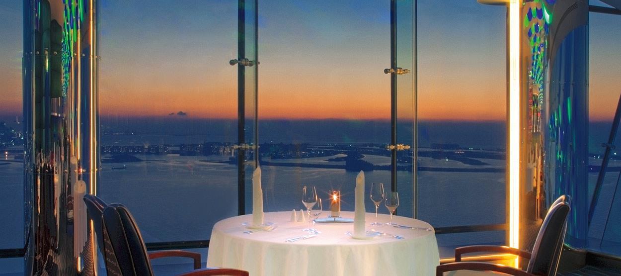 burj-al-arab-restaurants-al-muntaha-11-hero-jpg