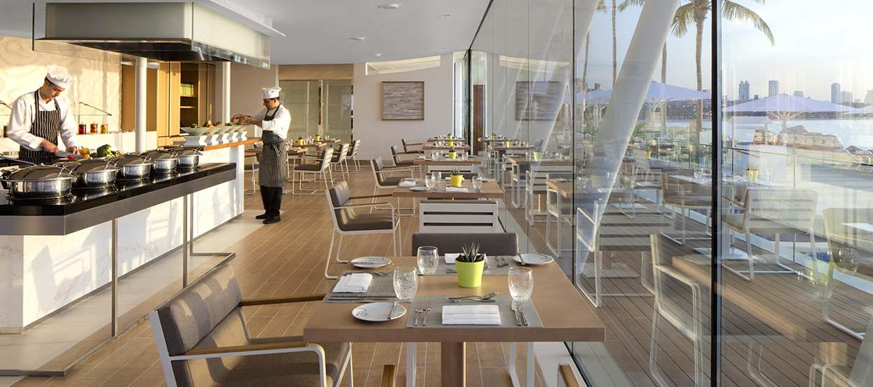 burj-al-arab-restaurants-bab-al-yam-hero