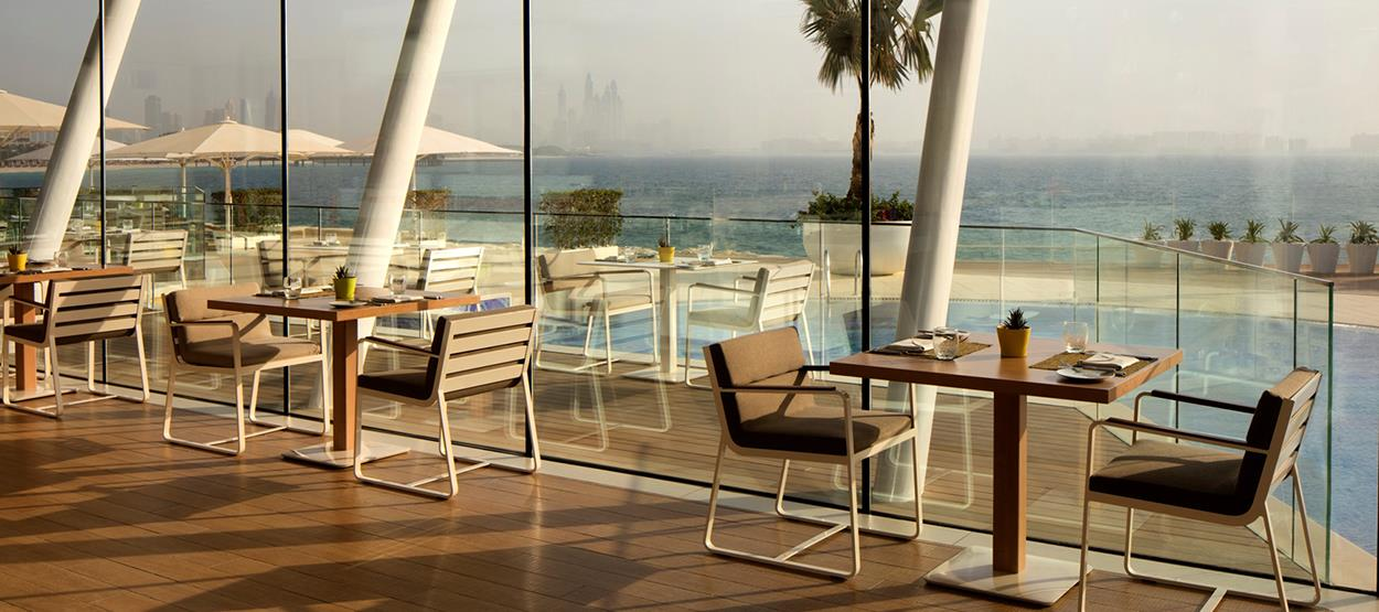 burj-al-arab-restaurants-bab-al-yam-view-hero