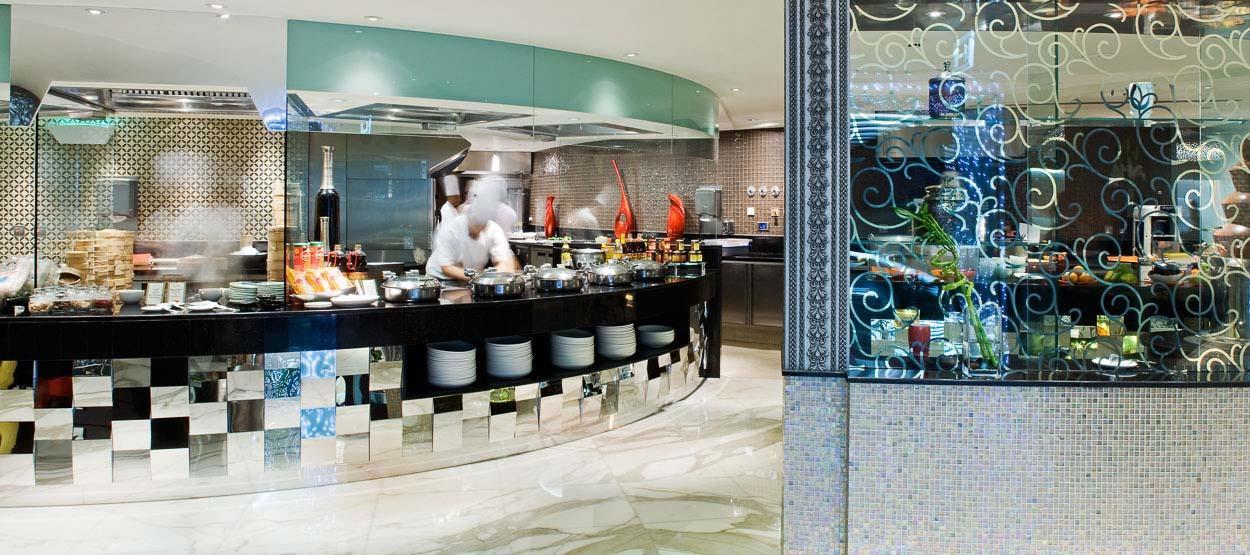 burj-al-arab-restaurants-junsui-01-hero