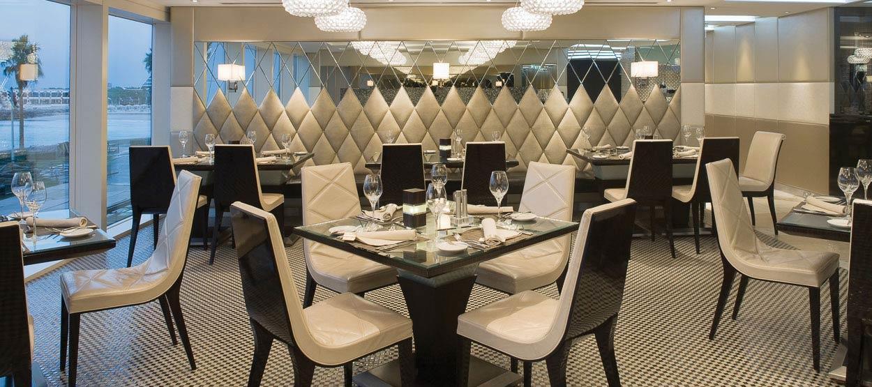 burj-al-arab-restaurants-junsui-03-hero
