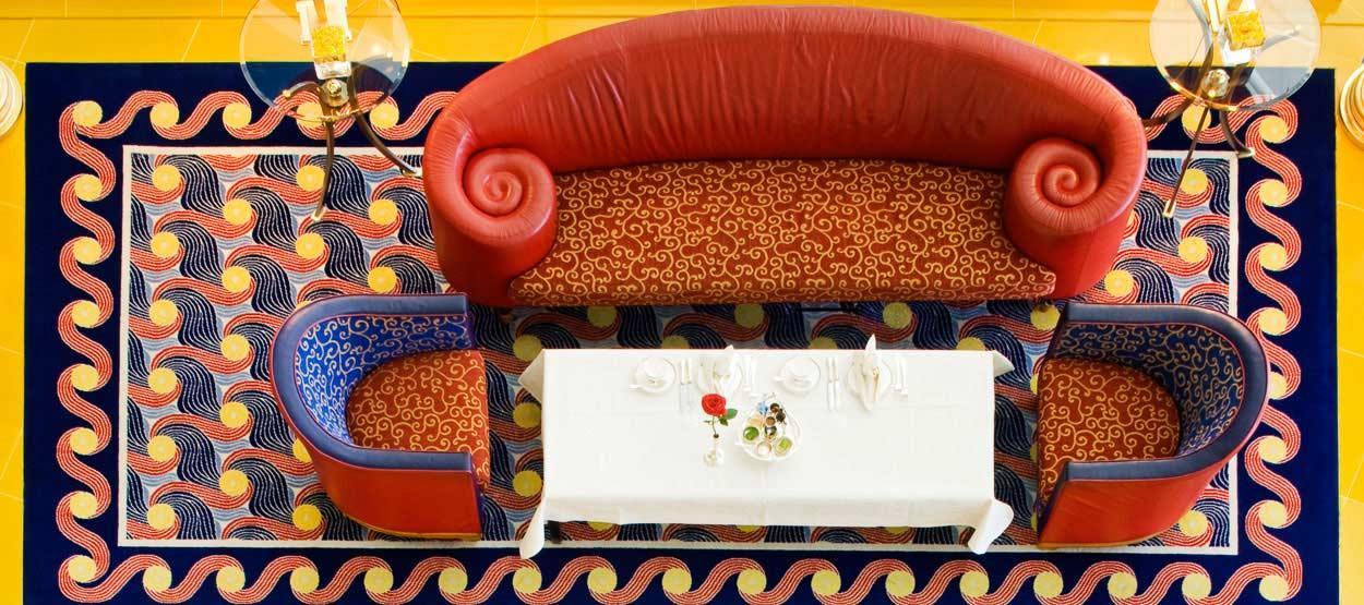 burj-al-arab-restaurants-sahn-eddar-05-hero