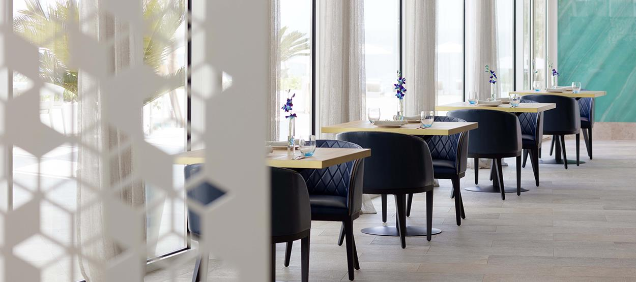 burj-al-arab-restaurants-scape-lunch-hero