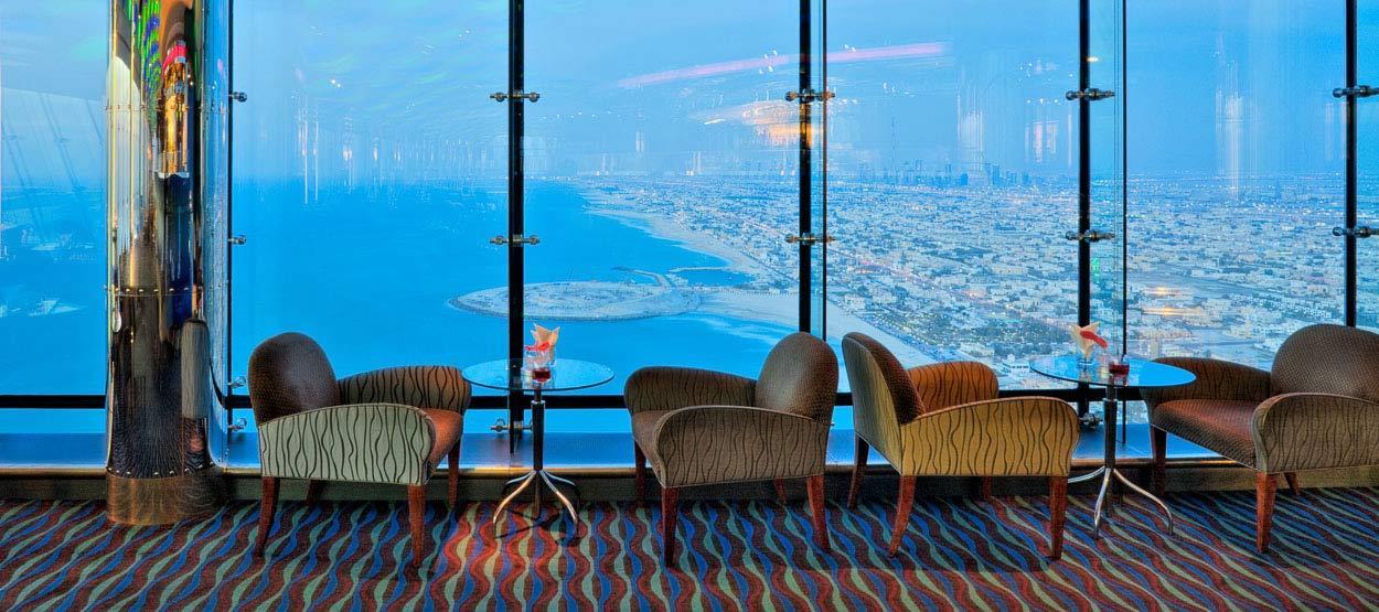 burj-al-arab-restaurants-skyview-bar-03-hero