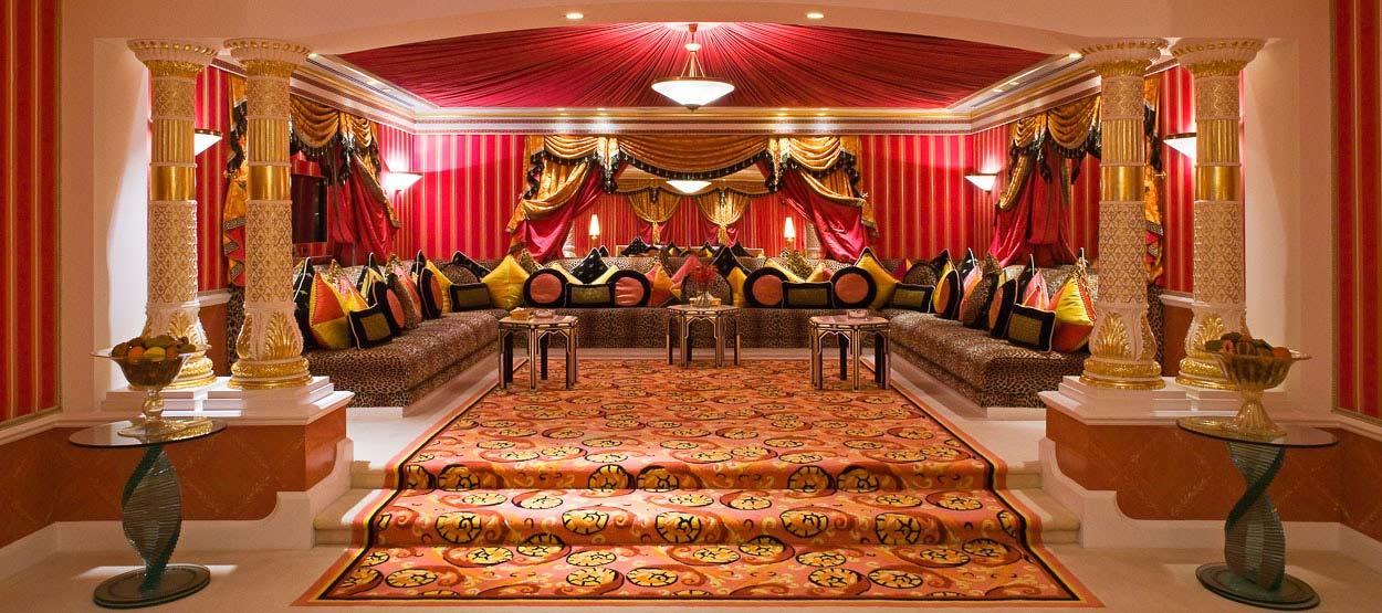 burj-al-arab-royal-two-bedroom-suite-07-hero