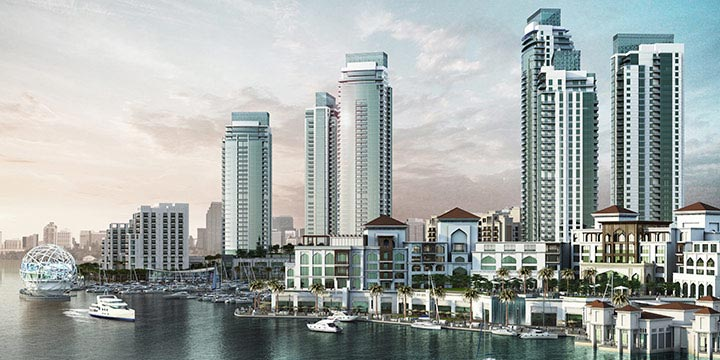 dubai-creek-residences_1_tcm130-63559_tcm130-63559