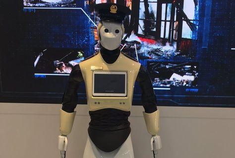 dubai_police_robot