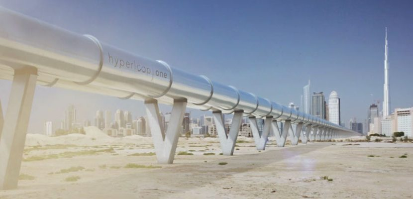 hyperloop-featured