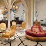 jumeirah-zabeel-saray-restaurants-sultans-lounge-04-hero