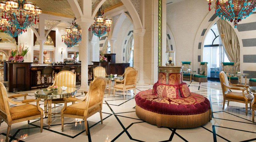 jumeirah-zabeel-saray-restaurants-sultans-lounge-04-hero