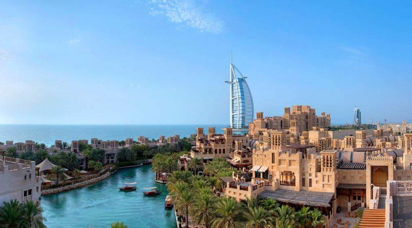 madinat-jumeirah-full-resort-herov2
