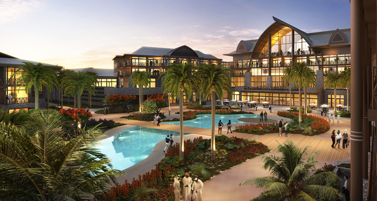 lapita-hotel-dubai-parks-and-resorts-emirados-arabes