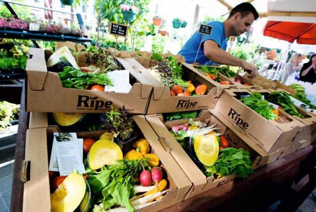 ripe-market