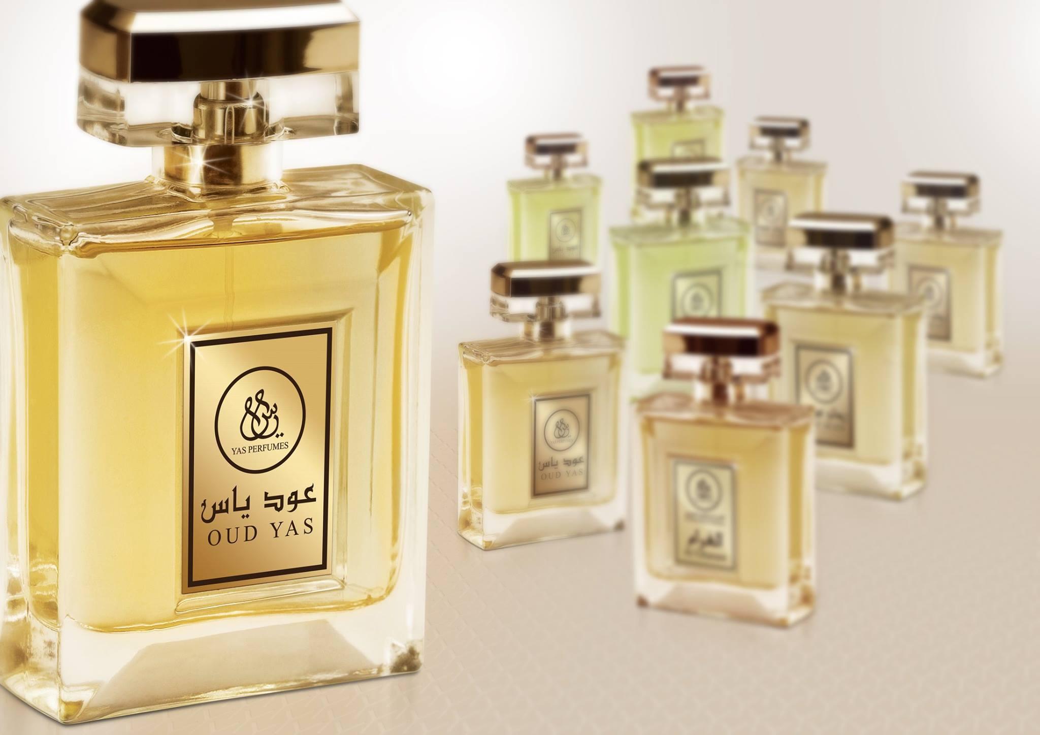 yas-perfume-wafi-mall-photo-1
