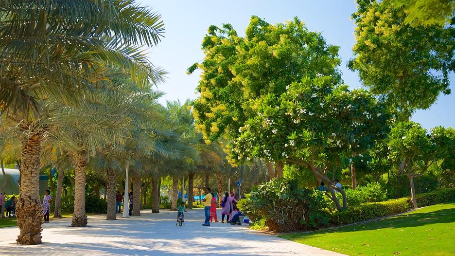 zabeel-park-60642