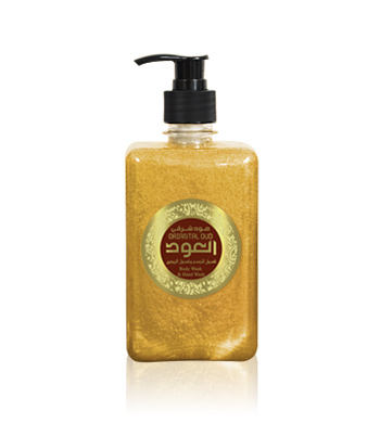 body_wash_500ml_yellow1-oriantal-500ml