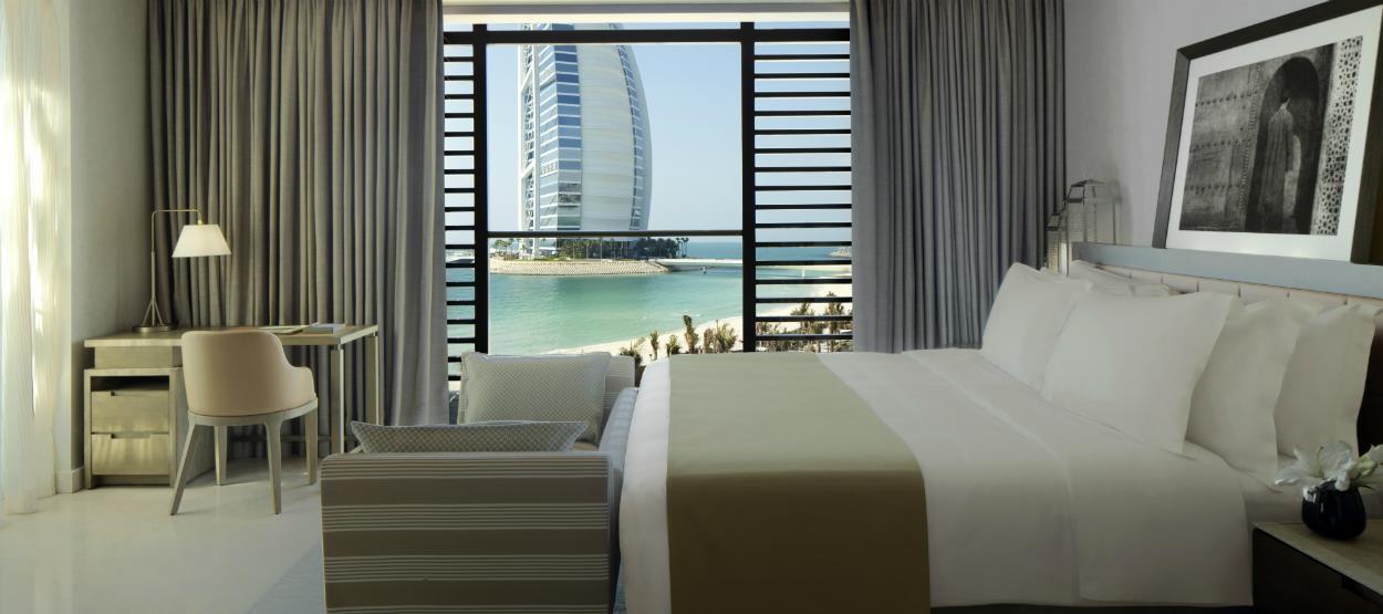 jumeirah-al-naseem-ocean-suite-hero