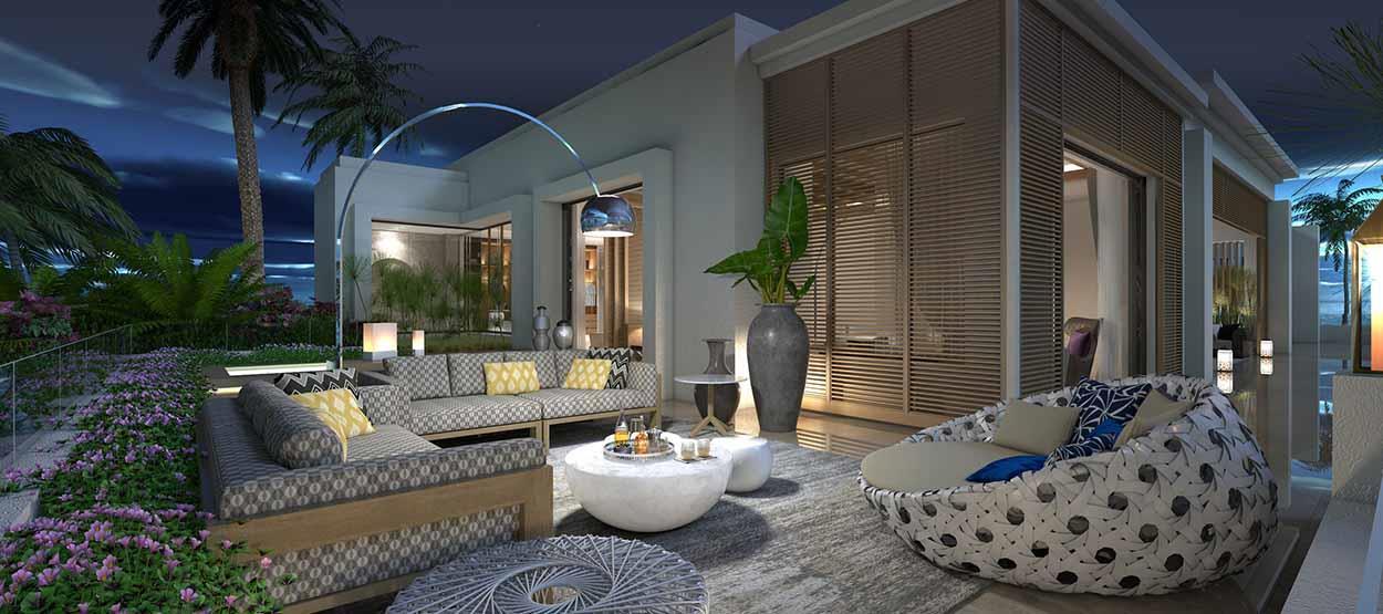 jumeirah-al-naseem-presidential-suite-terrace-01-hero