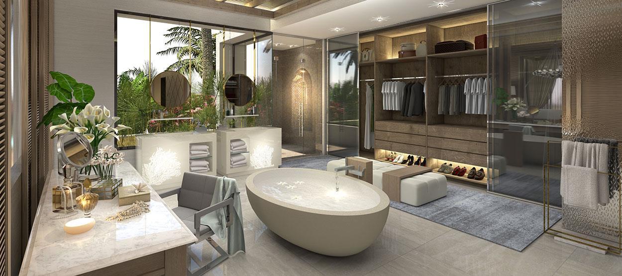 madinat-jumeirah-jumeirah-al-naseem-presidential-suite-pearl-scheme-bathroom-01-hero