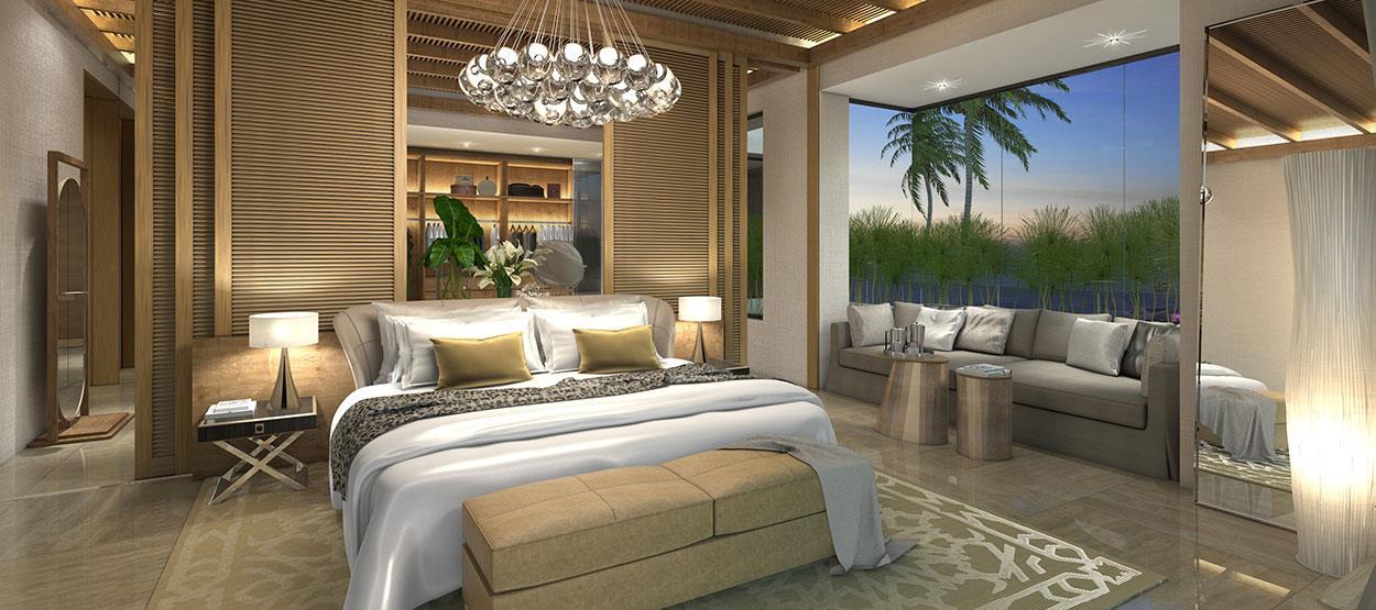 madinat-jumeirah-jumeirah-al-naseem-presidential-suite-sand-scheme-bedroom-01-hero