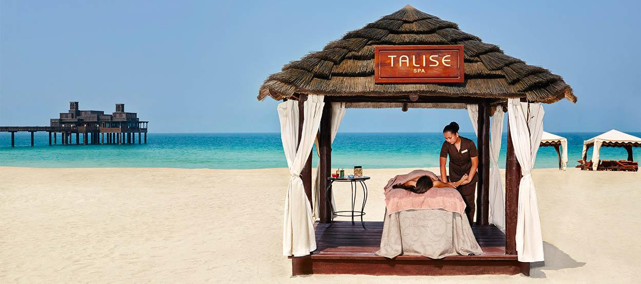 madinat-jumeirah-talise-spa-beach-cabana-hero