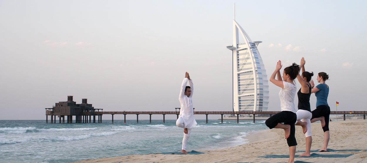 madinat-jumeirah-talise-spa-yoga-beach-hero